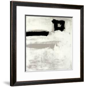 Untitled, c.1951 by Franz Kline