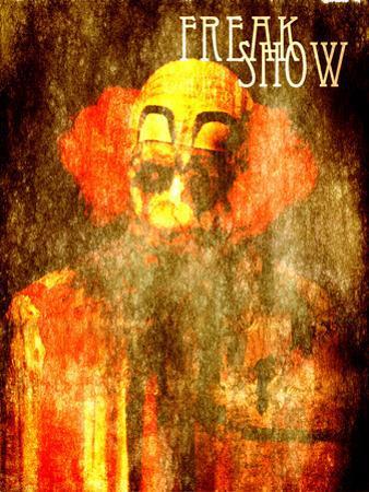 Freak Show 2.1