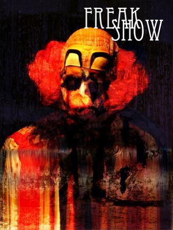 Freak Show 2