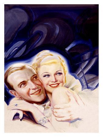 https://imgc.allpostersimages.com/img/posters/fred-astaire-and-ginger-rogers_u-L-E8I0P0.jpg?artPerspective=n