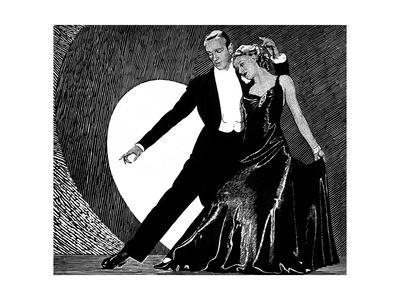 https://imgc.allpostersimages.com/img/posters/fred-astaire-and-ginger-rogers_u-L-PSCV1E0.jpg?p=0