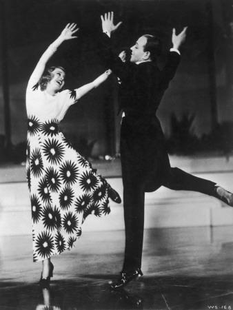 https://imgc.allpostersimages.com/img/posters/fred-astaire-and-ginger-rogers_u-L-Q120BNO0.jpg?p=0