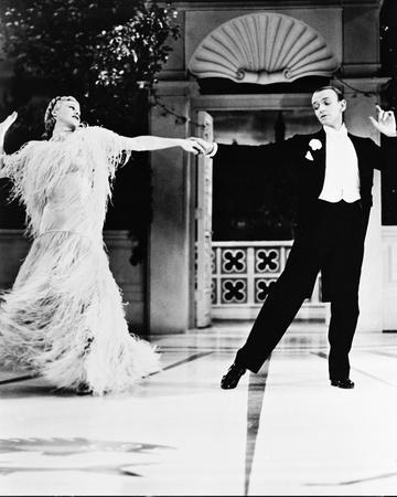 https://imgc.allpostersimages.com/img/posters/fred-astaire-ginger-rogers_u-L-N1QJ0.jpg?artPerspective=n