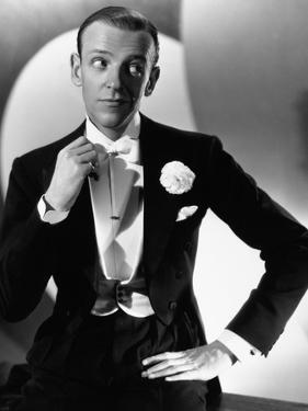 "Fred Astaire. ""He's My Uncle"" 1941, ""You'll Never Get Rich"" Directed by Sidney Lanfield"