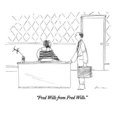 https://imgc.allpostersimages.com/img/posters/fred-wills-from-fred-wills-new-yorker-cartoon_u-L-PGT8AB0.jpg?artPerspective=n