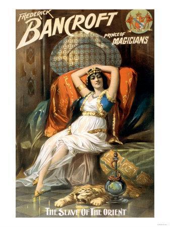 https://imgc.allpostersimages.com/img/posters/frederick-bancroft-prince-of-magicians_u-L-P28P0D0.jpg?p=0
