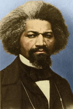 https://imgc.allpostersimages.com/img/posters/frederick-douglass-american-abolitionist_u-L-PYYK5U0.jpg?artPerspective=n