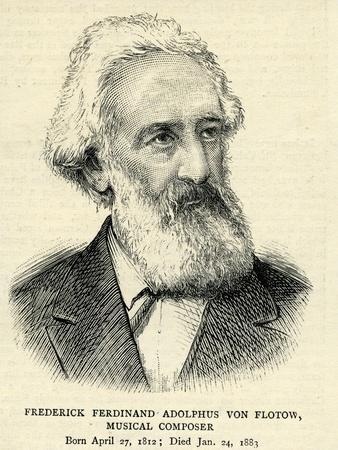 https://imgc.allpostersimages.com/img/posters/frederick-ferdinand-adolphus-von-flotow-1812-83_u-L-PVKTUB0.jpg?p=0