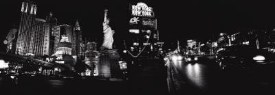 Vegas I