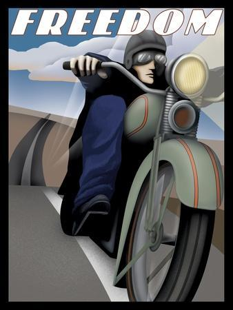 https://imgc.allpostersimages.com/img/posters/freedom-rider_u-L-P9E3DO0.jpg?artPerspective=n