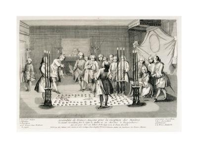 https://imgc.allpostersimages.com/img/posters/freemasonry-assembly-to-receive-the-masters_u-L-PQ9H3Q0.jpg?artPerspective=n
