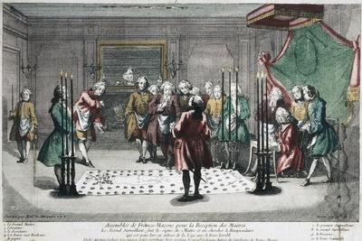 https://imgc.allpostersimages.com/img/posters/freemasonry-assembly-to-receive-the-masters_u-L-PQ9II10.jpg?artPerspective=n