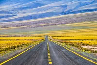 https://imgc.allpostersimages.com/img/posters/freeway-through-atacama-desert-san-pedro-de-atacama-antofagasta-region-chile_u-L-Q1H20TM0.jpg?artPerspective=n