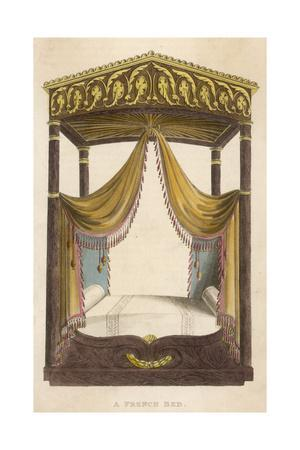 https://imgc.allpostersimages.com/img/posters/french-bed-1809_u-L-PS7RW80.jpg?artPerspective=n