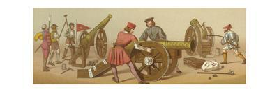 https://imgc.allpostersimages.com/img/posters/french-cannon-16th-cent_u-L-PSC9HN0.jpg?artPerspective=n