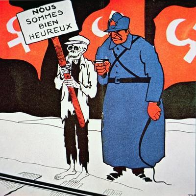 https://imgc.allpostersimages.com/img/posters/french-cartoon-about-the-soviet-union-1935_u-L-PPLIP30.jpg?p=0