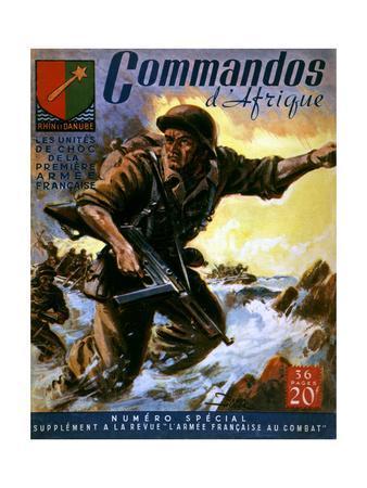 https://imgc.allpostersimages.com/img/posters/french-commandos-land_u-L-PSAFNN0.jpg?p=0
