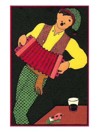 https://imgc.allpostersimages.com/img/posters/french-concertina-player_u-L-P7BTDH0.jpg?p=0