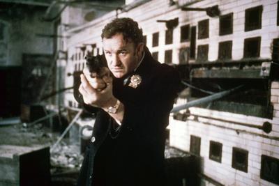 https://imgc.allpostersimages.com/img/posters/french-connection-the-french-connection-by-william-friedkin-with-gene-hackman-1971-photo_u-L-Q1C2Y1Z0.jpg?artPerspective=n