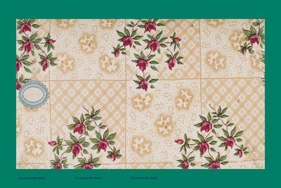 https://imgc.allpostersimages.com/img/posters/french-fabrics-1800-50_u-L-PVD0G50.jpg?p=0