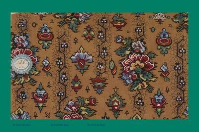https://imgc.allpostersimages.com/img/posters/french-fabrics-1800-50_u-L-PVD3XZ0.jpg?p=0