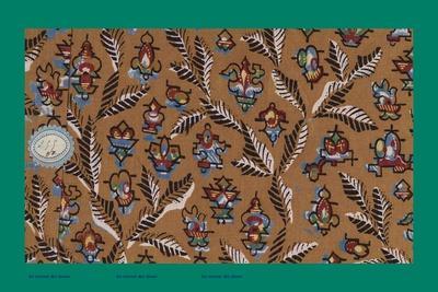 https://imgc.allpostersimages.com/img/posters/french-fabrics-1800-50_u-L-PVD6OQ0.jpg?p=0