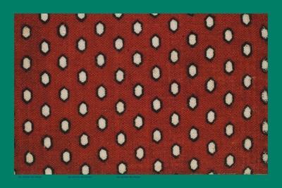 https://imgc.allpostersimages.com/img/posters/french-fabrics-1800-50_u-L-PVD8RQ0.jpg?p=0