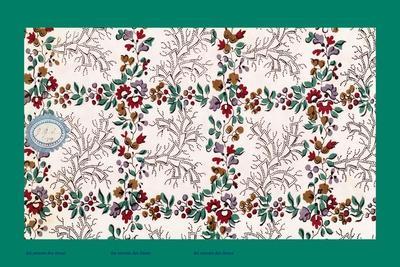 https://imgc.allpostersimages.com/img/posters/french-fabrics-1800-50_u-L-PVDA0Q0.jpg?p=0