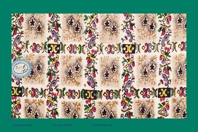 https://imgc.allpostersimages.com/img/posters/french-fabrics-1800-50_u-L-PVDA2E0.jpg?p=0