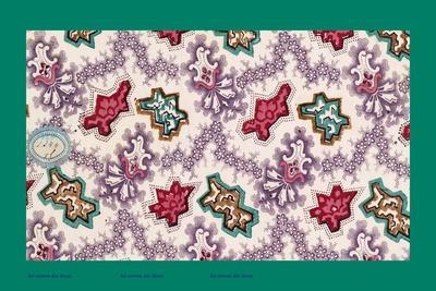 https://imgc.allpostersimages.com/img/posters/french-fabrics-1800-50_u-L-PVDA2T0.jpg?p=0