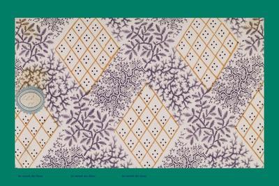 https://imgc.allpostersimages.com/img/posters/french-fabrics-1800-50_u-L-PVDAHT0.jpg?p=0