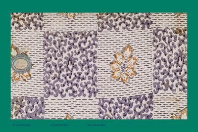 https://imgc.allpostersimages.com/img/posters/french-fabrics-1800-50_u-L-PVDAJH0.jpg?p=0