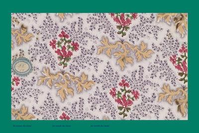 https://imgc.allpostersimages.com/img/posters/french-fabrics-1800-50_u-L-PVDC1N0.jpg?p=0