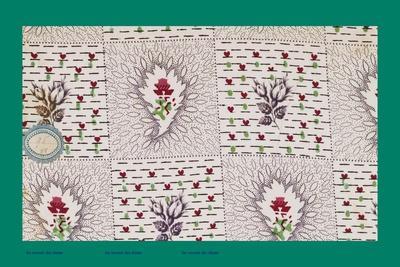 https://imgc.allpostersimages.com/img/posters/french-fabrics-1800-50_u-L-PVDC2H0.jpg?p=0