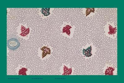 https://imgc.allpostersimages.com/img/posters/french-fabrics-1800-50_u-L-PVDC4K0.jpg?p=0