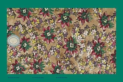 https://imgc.allpostersimages.com/img/posters/french-fabrics-1800-50_u-L-PVDC7W0.jpg?p=0