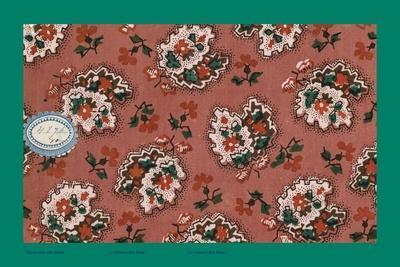 https://imgc.allpostersimages.com/img/posters/french-fabrics-1800-50_u-L-PVDCG80.jpg?p=0