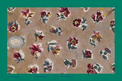 https://imgc.allpostersimages.com/img/posters/french-fabrics-1800-50_u-L-PVDCYK0.jpg?p=0