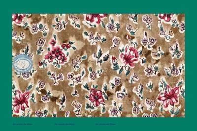 https://imgc.allpostersimages.com/img/posters/french-fabrics-1800-50_u-L-PVDD4T0.jpg?p=0
