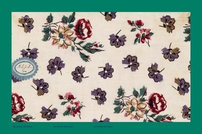 https://imgc.allpostersimages.com/img/posters/french-fabrics-1800-50_u-L-PVDD9E0.jpg?p=0
