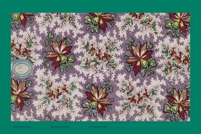 https://imgc.allpostersimages.com/img/posters/french-fabrics-1800-50_u-L-PVDEBB0.jpg?p=0