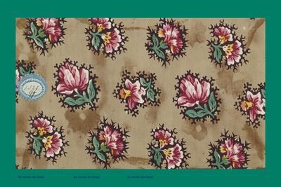https://imgc.allpostersimages.com/img/posters/french-fabrics-1800-50_u-L-PVDEH50.jpg?p=0