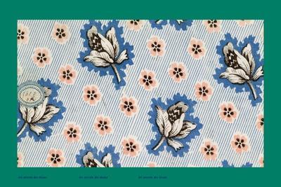 https://imgc.allpostersimages.com/img/posters/french-fabrics-1800-50_u-L-PVDEPW0.jpg?p=0