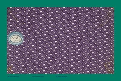 https://imgc.allpostersimages.com/img/posters/french-fabrics-1800-50_u-L-PVDETN0.jpg?p=0