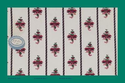 https://imgc.allpostersimages.com/img/posters/french-fabrics-1800-50_u-L-PVDF6K0.jpg?p=0