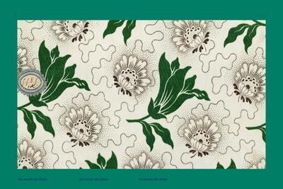 https://imgc.allpostersimages.com/img/posters/french-fabrics-1800-50_u-L-PVDFGK0.jpg?p=0