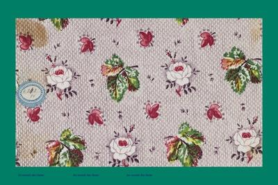 https://imgc.allpostersimages.com/img/posters/french-fabrics-1800-50_u-L-PVDFTW0.jpg?p=0