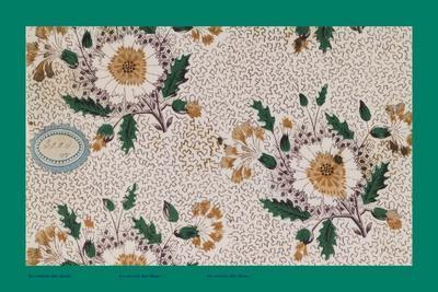 https://imgc.allpostersimages.com/img/posters/french-fabrics-1800-50_u-L-PVDFZB0.jpg?p=0