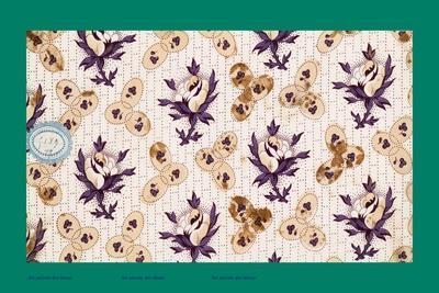 https://imgc.allpostersimages.com/img/posters/french-fabrics-1800-50_u-L-PVDG4Q0.jpg?p=0
