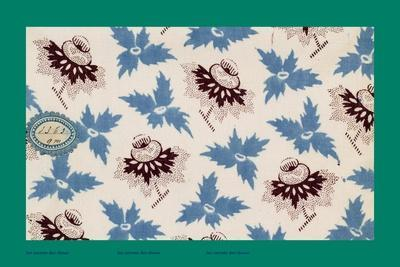 https://imgc.allpostersimages.com/img/posters/french-fabrics-1800-50_u-L-PVDG9B0.jpg?p=0